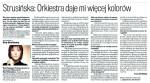 Gazeta Wyborcza 3