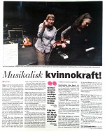 Gefle Dagblad 1