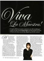BBC Music Magazine 1