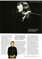 BBC Music Magazine 2