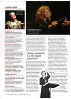 BBC Music Magazine 3