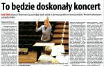 Glos Szczecinski 2