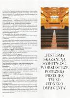 Harpers Bazaar 3