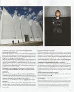 Harpers Bazaar 4
