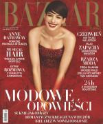 Harpers Bazaar 5